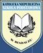 Katolicka Niepubliczna Szkoła Podstawowa w Biadaczu w Biadaczu
